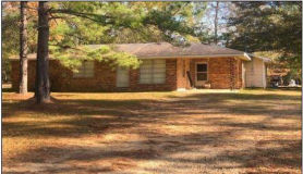 103 PACE RD Columbia, MS 39429