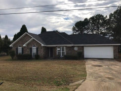9 MEGAN ST Phenix City, AL 36869