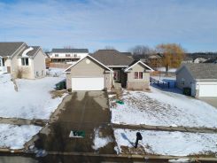 428 FOREST VIEW AVENUE Sioux City, IA 51103