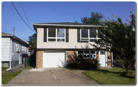 24 PARALLEL ST Nutley, NJ 07110