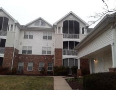 6512 Lake Park Dr Unit 1N Greenbelt, MD 20770