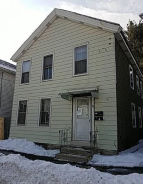 33 JAMES ST Green Island, NY 12183