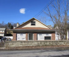 44 FAIRYLAND ROAD Lehighton, PA 18235