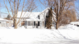 221 TREMONT ST Mauston, WI 53948