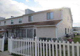 31a Marc St Staten Island, NY 10314