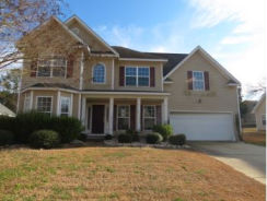 113 Dutch Oaks Dr Irmo, SC 29063
