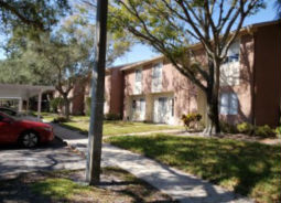 185 114th Ave NE Unit 185 Saint Petersburg, FL 33716