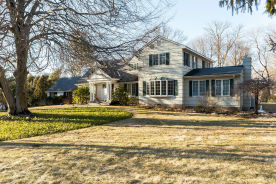 26 Bartina Ln Stamford, CT 06902