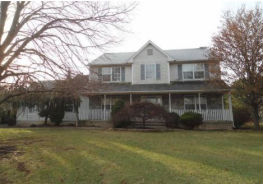 7 Hageman Rd Somerset, NJ 08873