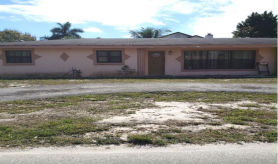 300 SW 12th Ave Boynton Beach, FL 33435