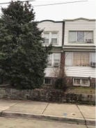 314 N 10th St Darby, PA 19023