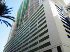 1200 Brickell Bay Dr Unit 3901 Miami, FL 33131