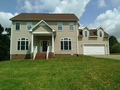 404 Cook Ct Hopkinsville, KY 42240