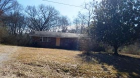 405 Road 484 Shannon, MS 38868
