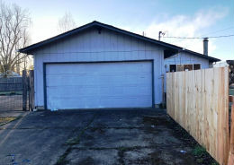 427 18th St Springfield, OR 97477