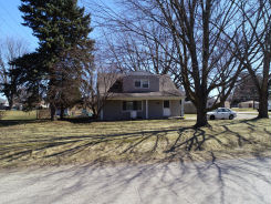36816 BIRWOOD ST Clinton Township, MI 48035