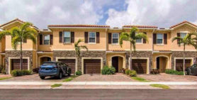 4317 BREWSTER LN West Palm Beach, FL 33417