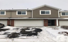 20116 Home Fire Way Lakeville, MN 55044