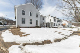 2014- 2016 Maple St Three Rivers, MA 01080