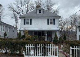 160 Gibson Ave White Plains, NY 10607