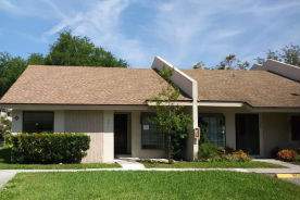 2700 S Oakland Forest Dr unit 501 Oakland Park, FL 33309