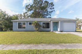6727 Dennison Ave North Port, FL 34287