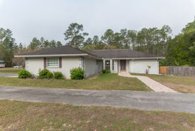 9400 SW 206th Court Rd Dunnellon, FL 34431