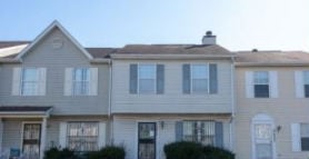 2929 Charred Wood Ct District Heights, MD 20747