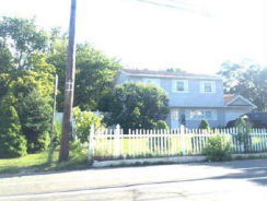 636 Old Town Rd Port Jefferson Station, NY 11776
