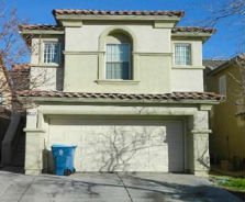 8114 BLUE HOPE DIAMOND LANE Las Vegas, NV 89139