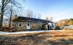137 Harriman Hill Rd Raymond, NH 03077