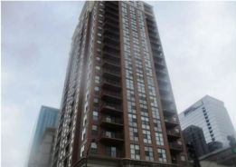 1101 S State St Unit H400 Chicago Il 60605