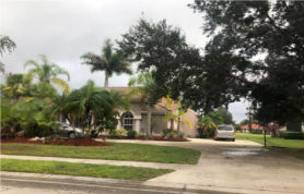 10072 Cherry Hills Ave Cir Bradenton, FL 34202