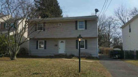 315 Oak Pkwy Dunellen, NJ 08812