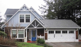 2488 NE 27th Dr Lincoln City, OR 97367