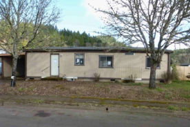 1097 S 58TH ST Springfield, OR 97478