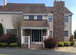 114 COUNTRY CLUB DR Linwood, NJ 08221