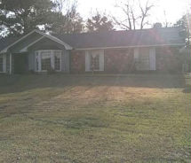 5207 Forest Hill Rd Jackson, MS 39272
