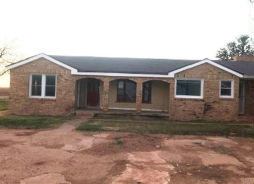 3020 Cr 105 Plainview, TX 79072