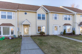 55 Shilling Way Jackson, NJ 08527
