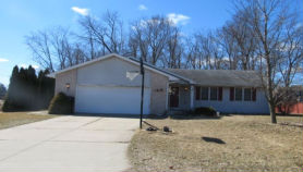 54257 River Pl Elkhart, IN 46514
