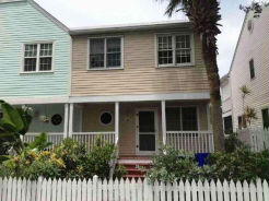 19 Whistling Duck Ln Key West, FL 33040
