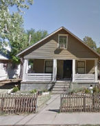 210 SE 2ND ST Newton, KS 67114
