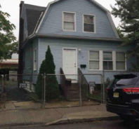99 WILLOUGHBY ST Newark, NJ 07112