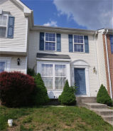 7464 CATTERICK CT Baltimore, MD 21244