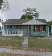 5278N 82ND CT Milwaukee, WI 53218