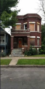 5657 South Bishop Street Chicago, IL 60636