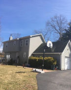 36A Miller Avenue East Moriches, NY 11940