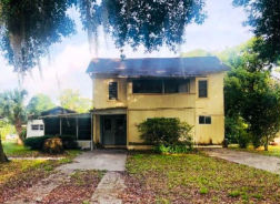 917 S New York Ave Lakeland, FL 33803