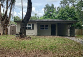 2008 Lake Citrus Dr Clearwater, FL 33763